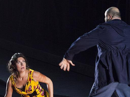Risultati immagini per Opera di Firenze, fischi alla carmen immagini